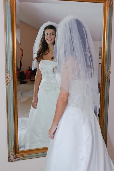 20091003_Robinson_Cole_Wedding_0176