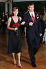 20091003_Robinson_Cole_Wedding_0592