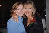 20091003_Robinson_Cole_Wedding_1113