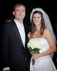 20091003_Robinson_Cole_Wedding_0709