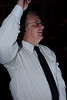 20091003_Robinson_Cole_Wedding_1011