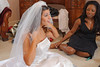 20091003_Robinson_Cole_Wedding_0155