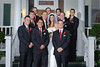 20091003_Robinson_Cole_Wedding_0617