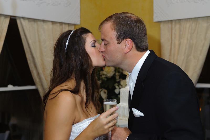 20091003_Robinson_Cole_Wedding_0774