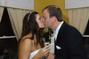 20091003_Robinson_Cole_Wedding_0774