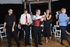 20091003_Robinson_Cole_Wedding_1056