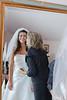 20091003_Robinson_Cole_Wedding_0182