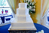 20091003_Robinson_Cole_Wedding_0041