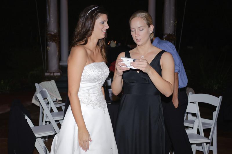 20091003_Robinson_Cole_Wedding_1115