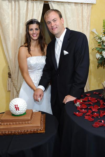 20091003_Robinson_Cole_Wedding_0754