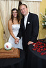 20091003_Robinson_Cole_Wedding_0754