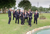 20091003_Robinson_Cole_Wedding_0430