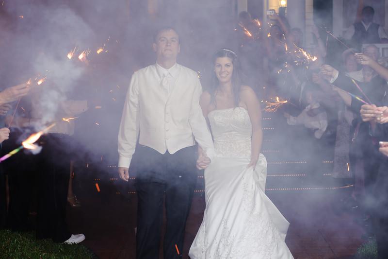 20091003_Robinson_Cole_Wedding_1313