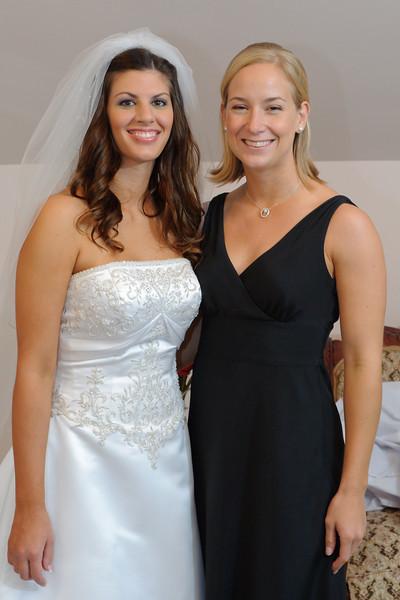 20091003_Robinson_Cole_Wedding_0234