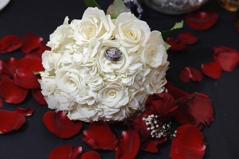 20091003_Robinson_Cole_Wedding_1286