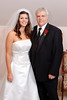 20091003_Robinson_Cole_Wedding_0274