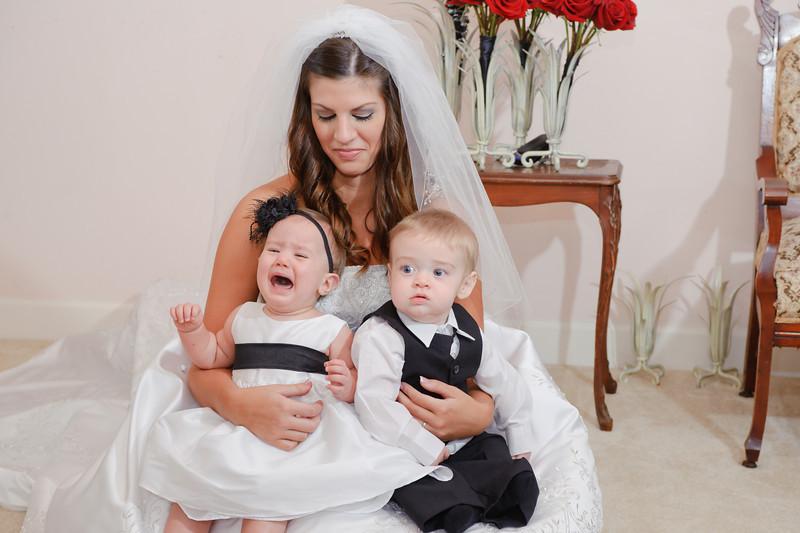 20091003_Robinson_Cole_Wedding_0341