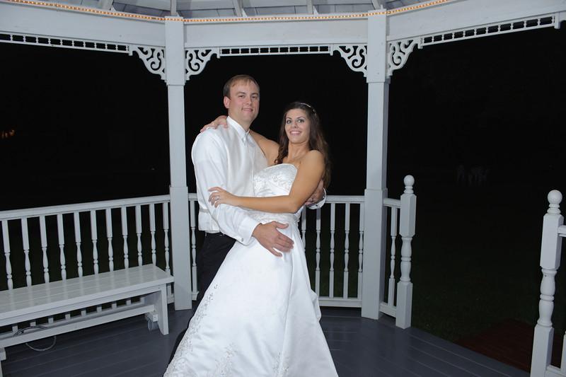 20091003_Robinson_Cole_Wedding_1272