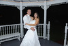 20091003_Robinson_Cole_Wedding_1272