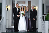 20091003_Robinson_Cole_Wedding_0640