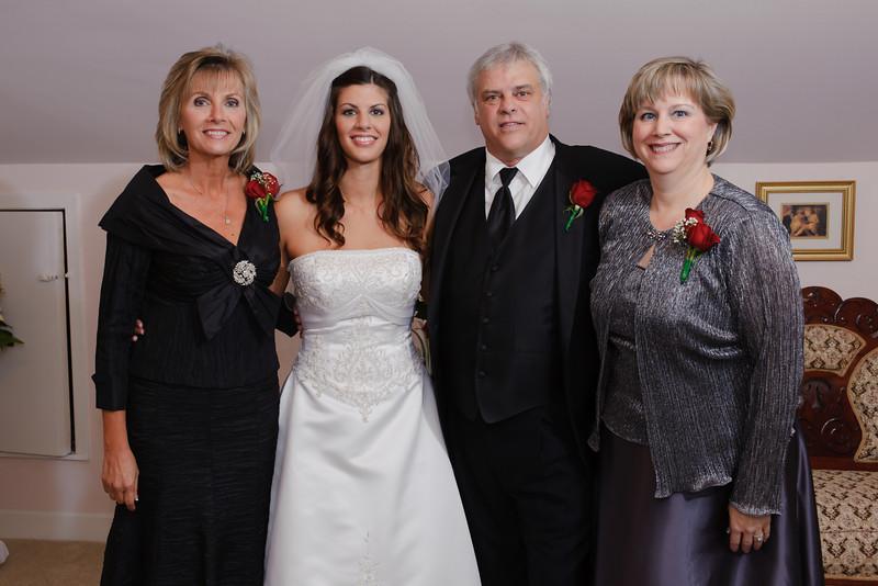 20091003_Robinson_Cole_Wedding_0307