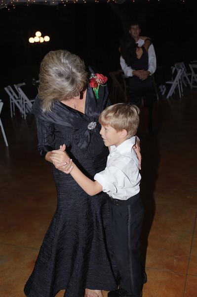 20091003_Robinson_Cole_Wedding_1039