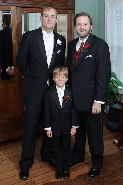 20091003_Robinson_Cole_Wedding_0441