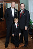 20091003_Robinson_Cole_Wedding_0441