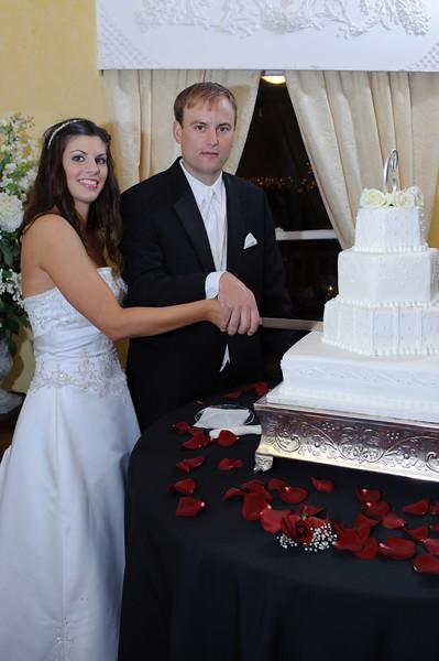 20091003_Robinson_Cole_Wedding_0748
