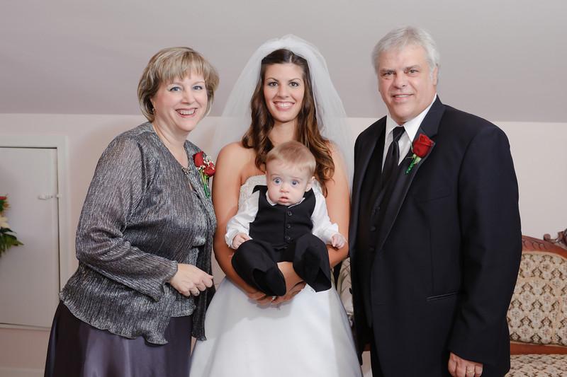 20091003_Robinson_Cole_Wedding_0292