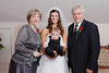 20091003_Robinson_Cole_Wedding_0292