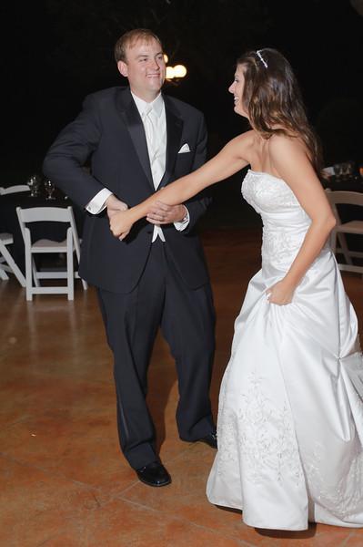 20091003_Robinson_Cole_Wedding_0848