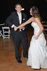 20091003_Robinson_Cole_Wedding_0848