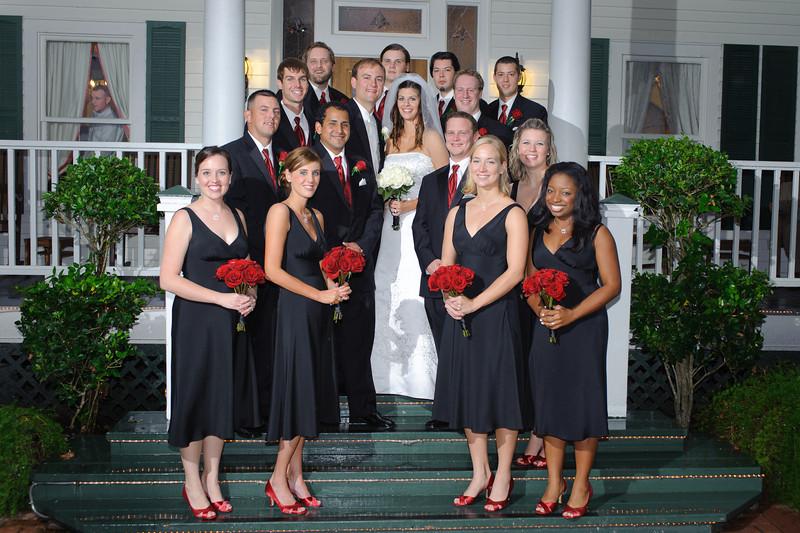 20091003_Robinson_Cole_Wedding_0622