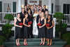 20091003_Robinson_Cole_Wedding_0622