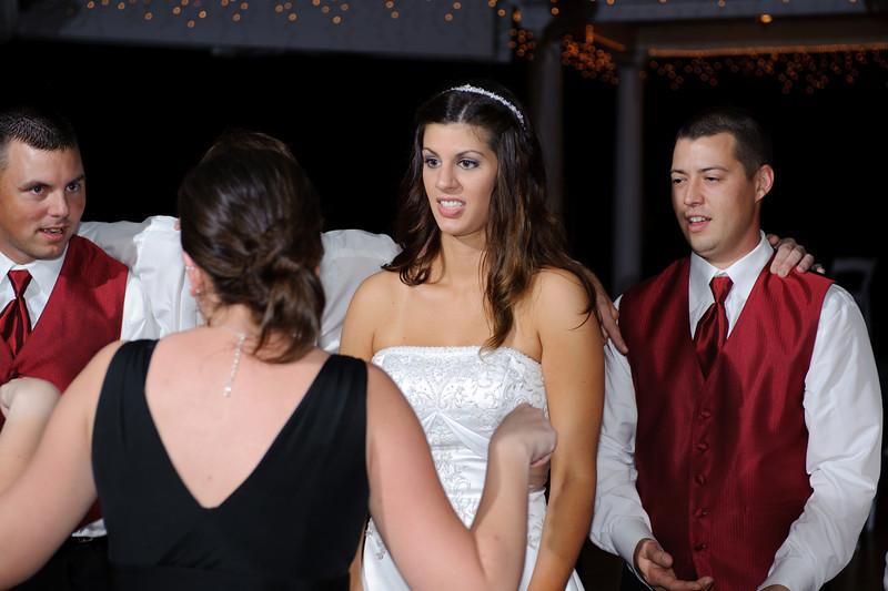 20091003_Robinson_Cole_Wedding_1217