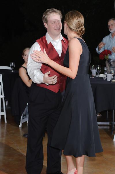 20091003_Robinson_Cole_Wedding_1045