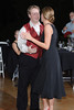 20091003_Robinson_Cole_Wedding_1045
