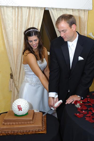 20091003_Robinson_Cole_Wedding_0761