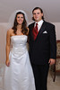 20091003_Robinson_Cole_Wedding_0321