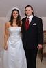 20091003_Robinson_Cole_Wedding_0321