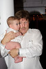 20091003_Robinson_Cole_Wedding_1152