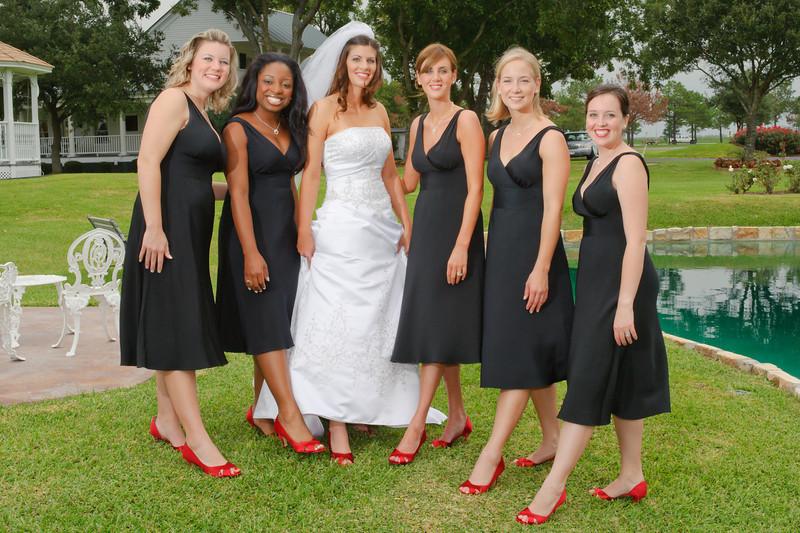 20091003_Robinson_Cole_Wedding_0131