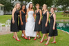 20091003_Robinson_Cole_Wedding_0131