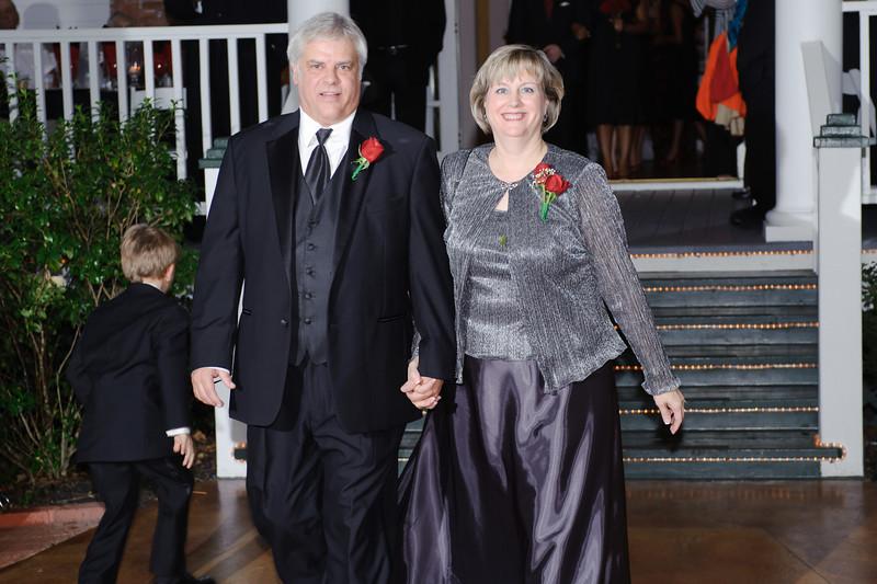20091003_Robinson_Cole_Wedding_0694