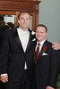 20091003_Robinson_Cole_Wedding_0360
