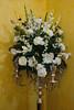 20091003_Robinson_Cole_Wedding_0058