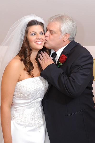 20091003_Robinson_Cole_Wedding_0283
