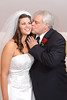 20091003_Robinson_Cole_Wedding_0283