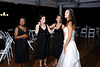 20091003_Robinson_Cole_Wedding_1235